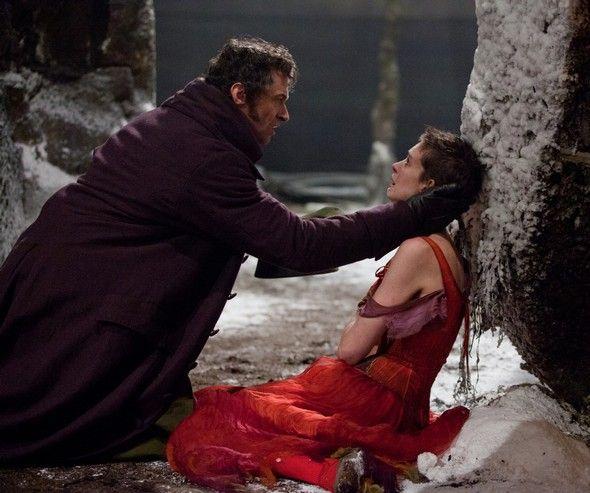 孤星淚(Les Misérables)電影圖片 - 5670_D026_00243R_CROPJPG_1355304903.jpg