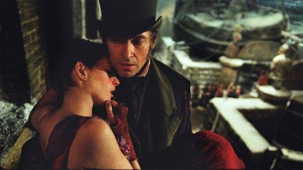 孤星淚(Les Misérables)電影圖片 - 5670_FPT_00236RJPG_1355304943.jpg