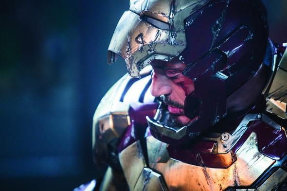 鐵甲奇俠3 2D(Iron Man 3)電影圖片 - CA_17743_R_C2_cmyk_1366252152.jpg