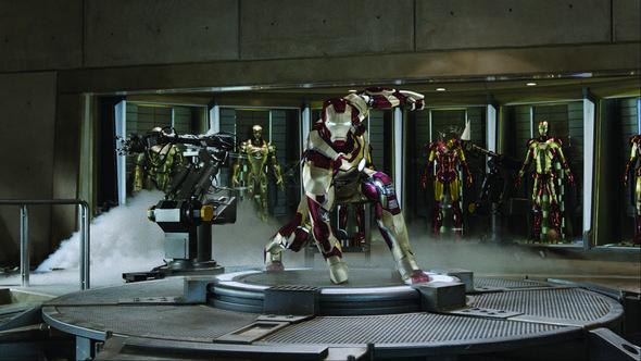 鐵甲奇俠3 2D(Iron Man 3)電影圖片 - SCT0320_v1441114_R_cmyk_1366252154.jpg