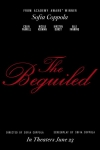 The Beguiled電影海報